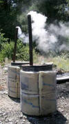 charcoal_barrel_retorts